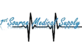 1st Source Medical Supply